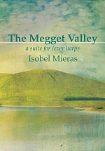 The Megget Valley