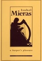 a harper's pleasure